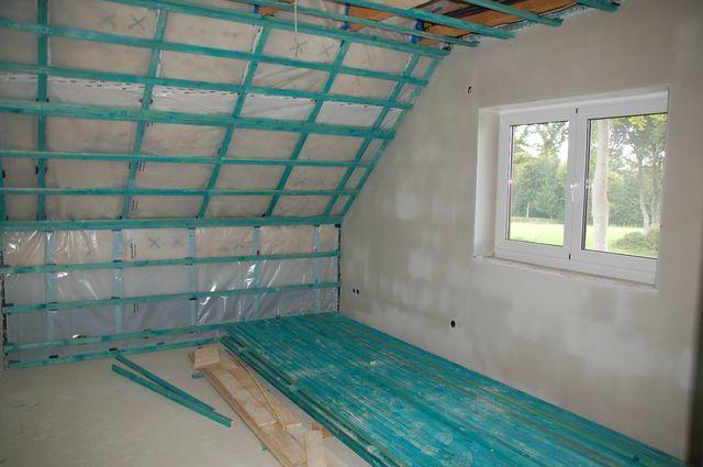 055 2 lattung fuer rigips auch teilweise. Black Bedroom Furniture Sets. Home Design Ideas